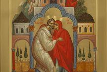 Pyhät Joakim ja Anna