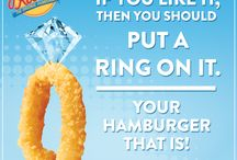 National Onion Ring Day!