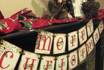 Joulu ❤️