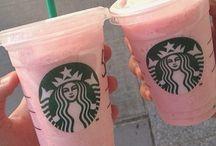 Starbucks date❤️