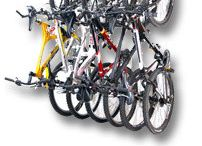 My Bike / by Sheri Rottler - Close To My Heart