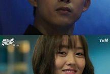 Fav korean drama