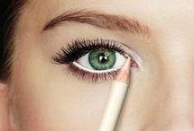 Conseils pour avoir les yeux plus grands