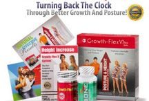 GROW YOUR HEIGHT WITH EASE WITH THE SUPPLEMENT IN FEW MONTHS