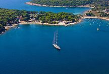 Istria - a piece of paradise on Earth!