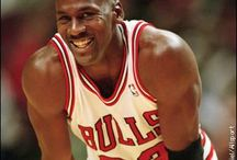 Michael Jordan.... .. Never be another Mike / MJ the worlds greatest Basketball player. There will never be another M J. I love you Michael Jordan / by Simply Sapinna