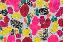 Drawstring Bag Inspiration
