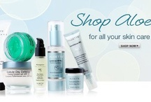 Beauty and Skin Care to Die for!