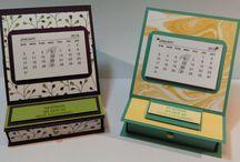 Kalender-Ideen