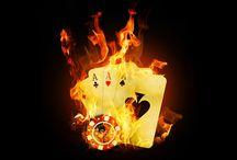 Appreciate the most energizing poker 7 card stud school amusement