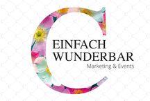 EINFACH WUNDERBAR