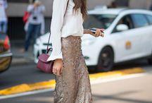 Everyday wear spring-autumn