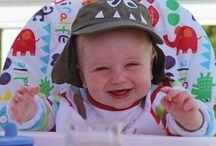 Mini-Campers / Campingurlaub mit Babys und Kleinkindern? Mit Canvas Holidays heißt das vor allem Spiel, Spaß, Freiheit und Unkompliziertheit. Und ganz viel Erholung für die Eltern.