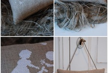 COUTURE / BRODERIE