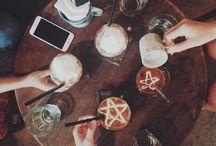 congcafe