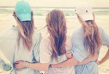 Girls♡
