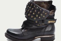 ShoesClothes