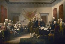 Historical Events / Important Historical events of the past
