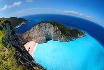 Greek BLUE!!!