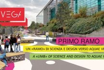 LAB23 for AQUAE 2015 - PRIMO RAMO VEGA