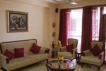 Fascinating indian Home Interiors
