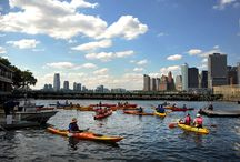 City of Water Day 2015 / Most Anticipated Waterfront Event