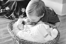 2 kids under two