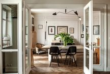 .: Interiors - French Style :.