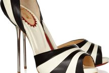 Sapatos,,,amooo