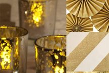 On Trend Gold