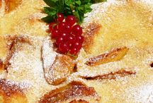 www.kifoztuk.hu - pancake