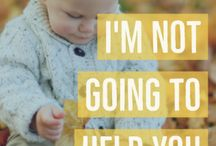 Parent Blogger / This is a board for parent bloggers. Sharing all your tips from parenting to blogging. Please follow me to be added. Pin as many pins and try to repin as many. Send your email address to contact@hackingparenthood.co.uk to become a contributor