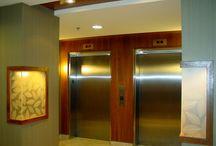commercial interior design details / by ellagreta