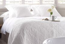 Slaapkamer * Bedroom / by Aviale