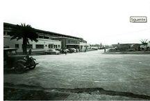Fotografías y Vídeos Historia de Rancagua