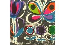 Craft Ideas / by Sarika Goyal