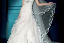 my perfect wedding / by Maya Ponvelle