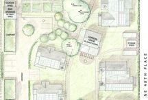 DS3- Cohousing