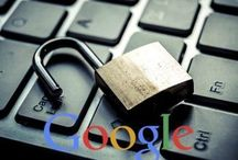Google Apps for Work / Useful articles, how to's, videos and tips and tricks #Googlefor Work