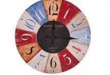 Zegary ścienne / Wyjątkowe zgary do Twojego domu - BomBom odmieni Twój dom. Zapraszamy do zapoznania się z ofertą.