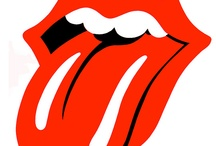 It's only rock n roll ...but I like it!! / The Rolling Stones