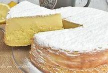 torte2