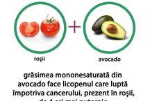 "Organe sanatoase  / Puteti gasi produsele noastre din gama ""Organe sanatoase"" aici: http://herbagetica.ro/remedii.html"