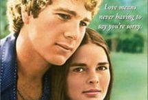 Film romantici / Film e telefilm d'amore e romantici, per piangere, ridere o scherzare sul sentimento più bello!!! <3