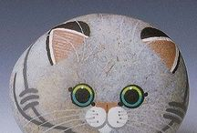 Gattino grazioso