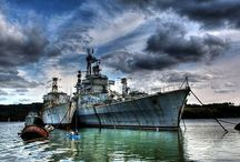 Merchant Navy Coaching Center Chandigarh