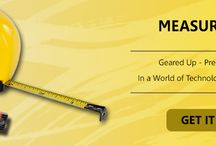 Measuring Tools / Toolwale offers variety of branded measuring tools and ruler tools online special discount free shipping & cash on delivery available.
