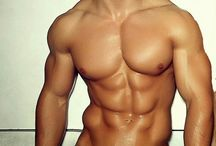 Fit guys