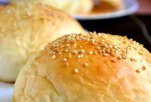 buns n breads