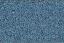 Dorm Area Rugs & Carpets / Warm up your space with bright area rugs!